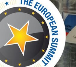 The European Summit for all professionals from the online industry!